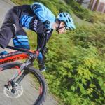www.free-wheels.de #free_wheels_shop, #pillnach FreeWheels_Ebike Giant Dirt E+
