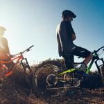 www.free-wheels.de #free_wheels_shop, #pillnach FreeWheels_Räder