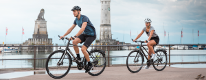 www.free-wheels.de #free_wheels_shop, #pillnach FreeWheels_Tour