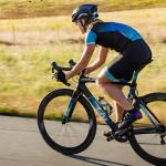 www.free-wheels.de #free_wheels_shop, #pillnach Free Wheels Women Liv Envie