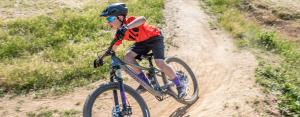 www.free-wheels.de #free_wheels_shop, #pillnach FreeWheels_kids Marin