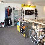 www.free-wheels.de #free_wheels_www.free-wheels.de #free_wheels_shop, #pillnach, #geschichte, #kirchroth, #straubing