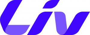www.free-wheels.de #free_wheels_shop, #pillnach Giant [Konvertiert] Liv-Logo 2farbig
