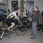 www.free-wheels.de #free_wheels_shop, #pillnach, #geschichte