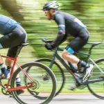 www.free-wheels.de #free_wheels_shop, #pillnach Free Wheels - Marin Gestalt