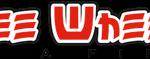www.free-wheels.de #free_wheels_shop, #pillnach Free Wheels logo