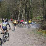 www.free-wheels.de #free_wheels_shop, #pillnach, #radrennen, #Gravelbikerace, #MTB, #Cross, #Funrace