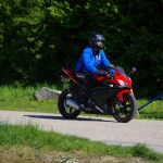 www.free-wheels.de #free_wheels_shop, #pillnach, #radrennen, #UCI, #BDR, #byerische_meisterschaft, #EZF, #Einzelzeitfahren
