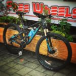 www.free-wheels.de free_wheels_marin_hawk_hill