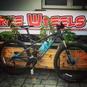 free_wheels_marin_hawk_hill
