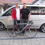www.free-wheels.de, #johan_museeuw #free_wheels_shop, #pillnach