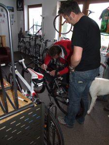 www.free-wheels.de, #johan_museeuw #free_wheels_shop, #pillnach