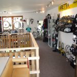 www.free-wheels.de #free_wheels_shop, #pillnach, #geschichte, #kirchroth, #straubing