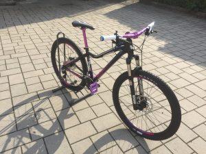 free-wheels.de #free_wheels_shop, #pillnach