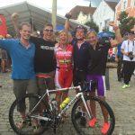 free-wheels.de - Race24 - #free_wheels_shop, #pillnach, #rc_straubing