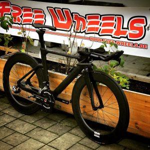 free-wheels.de #free_wheels_shop, #pillnach, #airstreeem