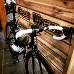 www.free-wheels.de #free_wheels_shop, #pillnach, #airstreeem, #camapgnolo