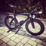www.free-wheels.de #free_wheels_shop, #pillnach, #ridegiant, #rideshimano