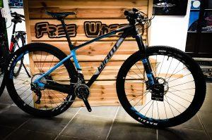 free-wheels.de #free_wheels_shop, #pillnach, #ridegiant