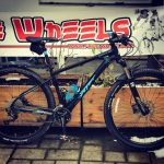 free-wheels.de #free_wheels_shop, #pillnach, #marinbikes, #marin