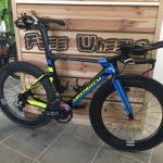 www.free-wheels.de #free_wheels_shop, #pillnach, #airstreeem, #rideshimano