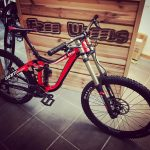 free wheels, giant glory, pillnach, kirchroth, straubing, downhillbike, ridegiant, ridelife, #free_wheels_shop, #ridegiant, #downhill