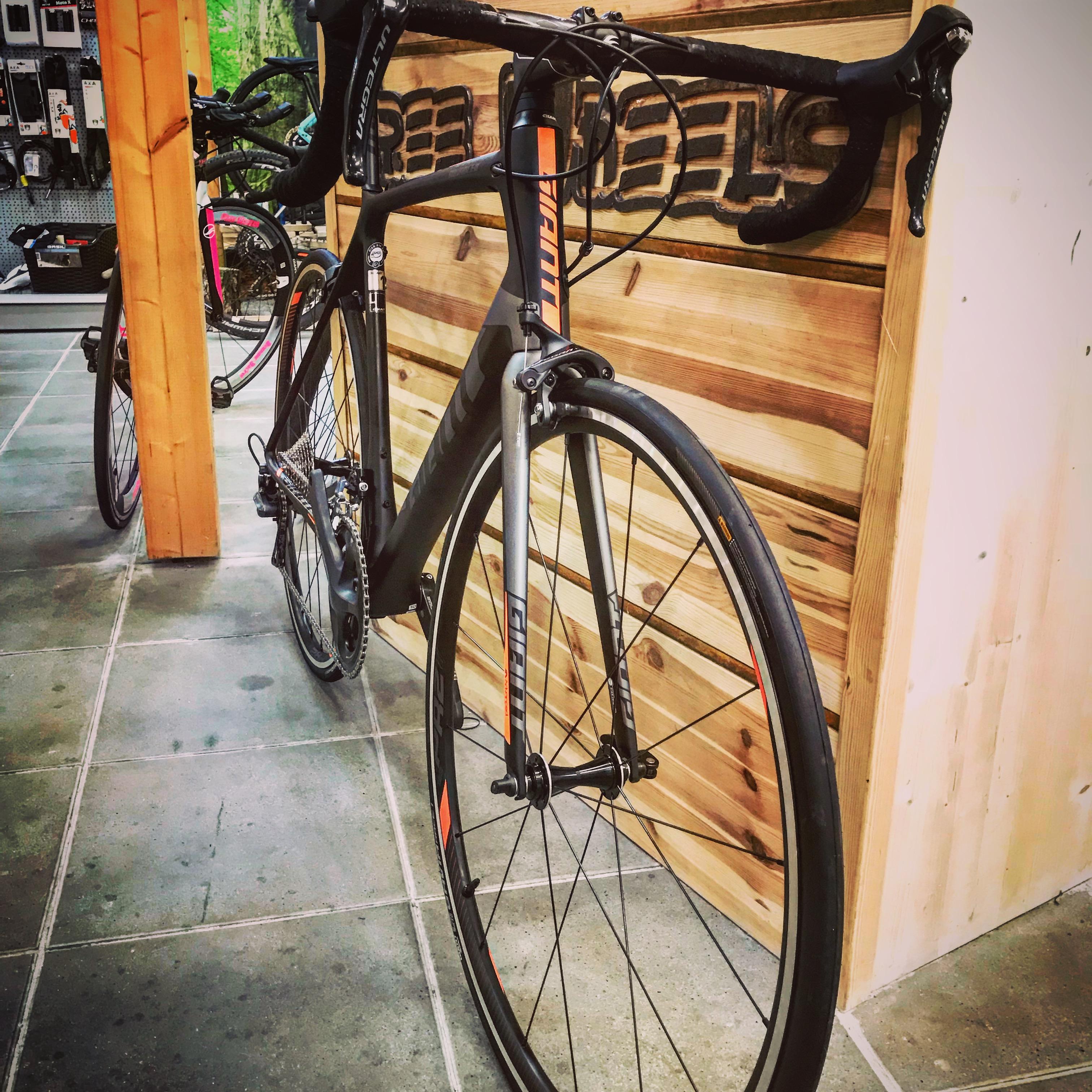 #free_wheels_shop, #pillnach, #kirchroth, #hdg, #jagdfieber, #ridegiant, #rideshimano, #ridelife