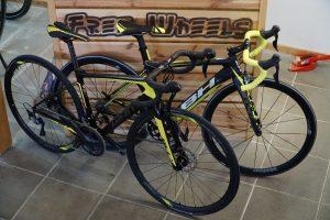 #free_wheels_shop, #pillnach, #kirchroth, #fahrrad, #custombike, #einezlanfertigung