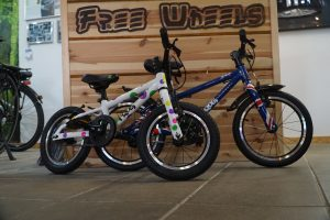 #free_wheels_shop, #pillnach, #kirchroth, #kirchroth