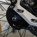 #free_wheels_shop, #contoura, #calderaE, #shimanodi2, #shimanosteps, #steps