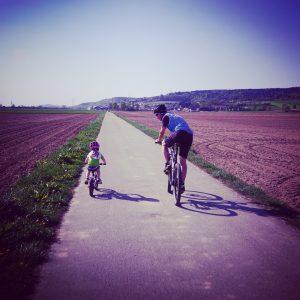Free Wheels - Laufstilanalyse - Training