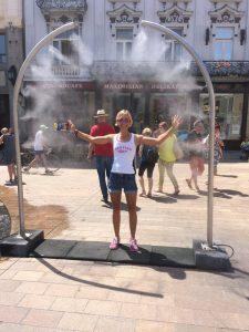 #free_wheels_shop #tri_pink_birtta #challengefamiliy