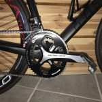 #free_wheels_shop - Tuningtuesday