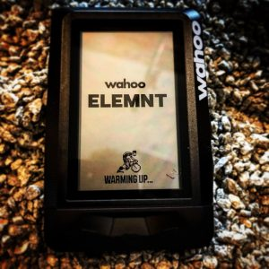 #free_wheesl_shop - free wheels - Wahoo - Elemnt - Elemnt Bold - Elemnt Mini