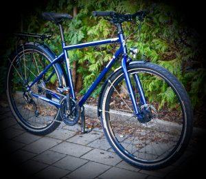 manufactur_B #free_wheels_shop #pillnach #kirchroth