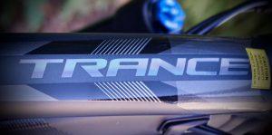 #free_wheels_shop, Giant_Trance_2019_04