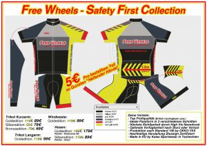 #free_wheels_shop #safety_first_collection