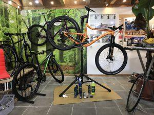 #free_wheels_shop D.I.Y.