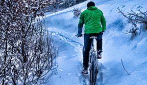 #free_wheels_shop, winterzauber, frohe weihnachten, pillnach, hdg, gemeinschaft