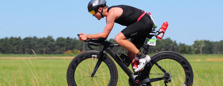 #free_wheels_shop #triathlon