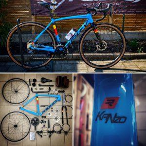 free_wheels_shop Custombike