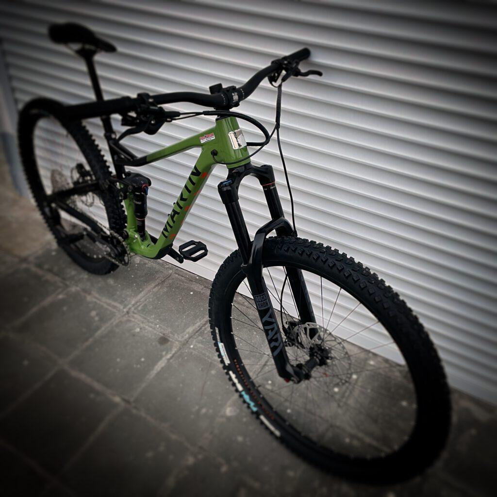 Marin_Alpine_Trail_7 #free_wheels_shop