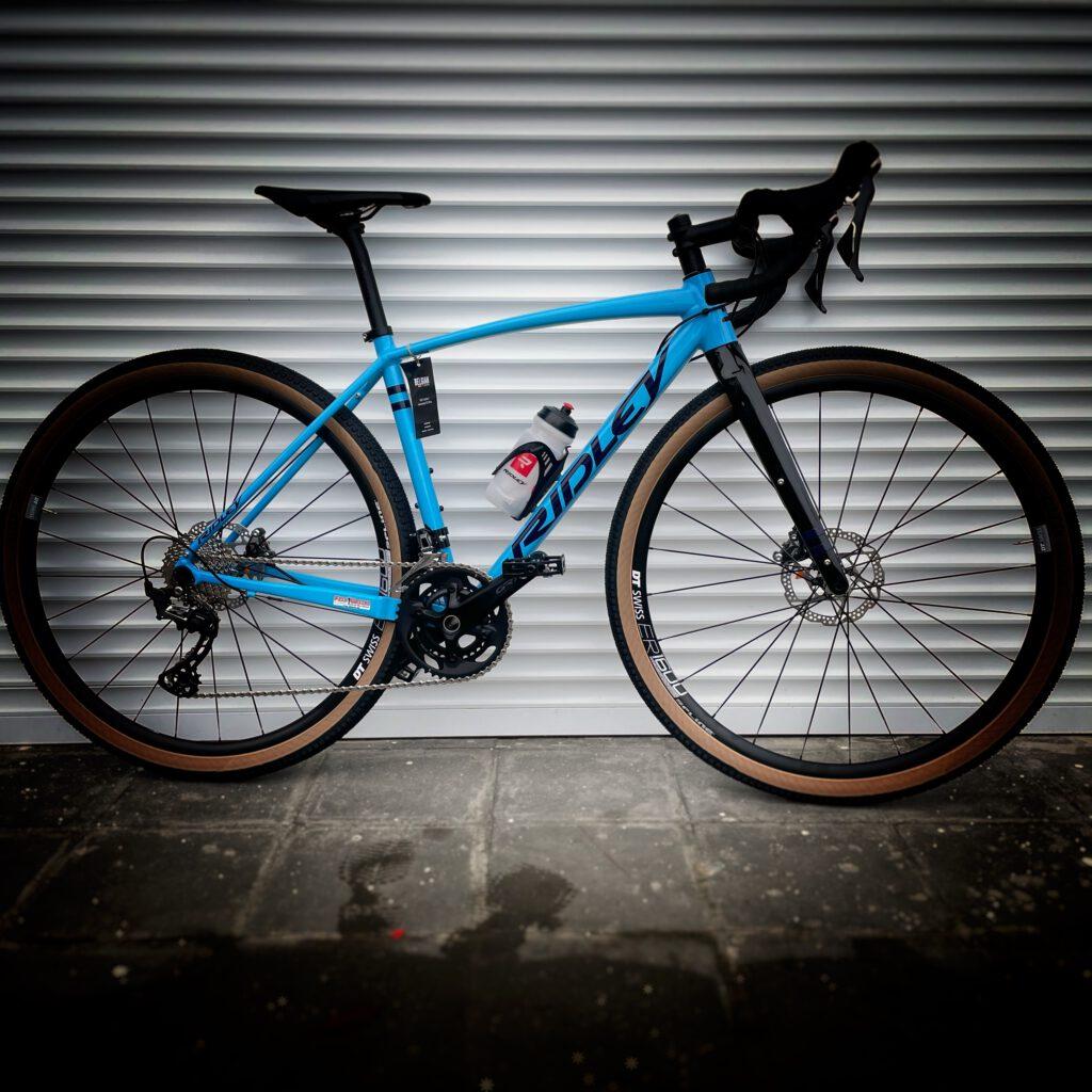 #free_wheels_shop_01_2021